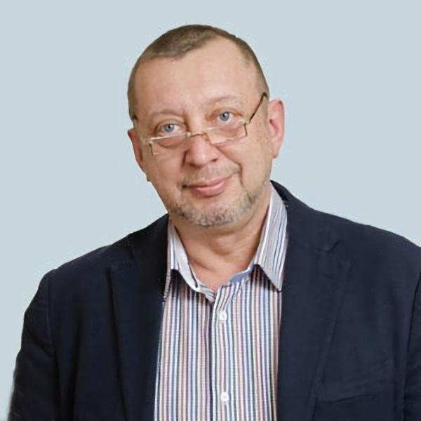 Древецкий Александр Петрович
