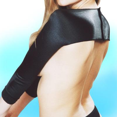 Брахиопластика (пластика плеч)