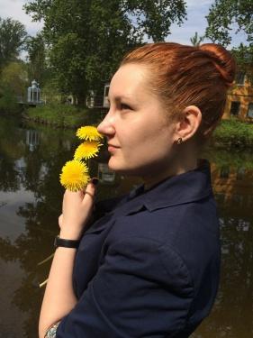 Матвеев К.А. - отзыв о пластическом хирурге от пациента Vika