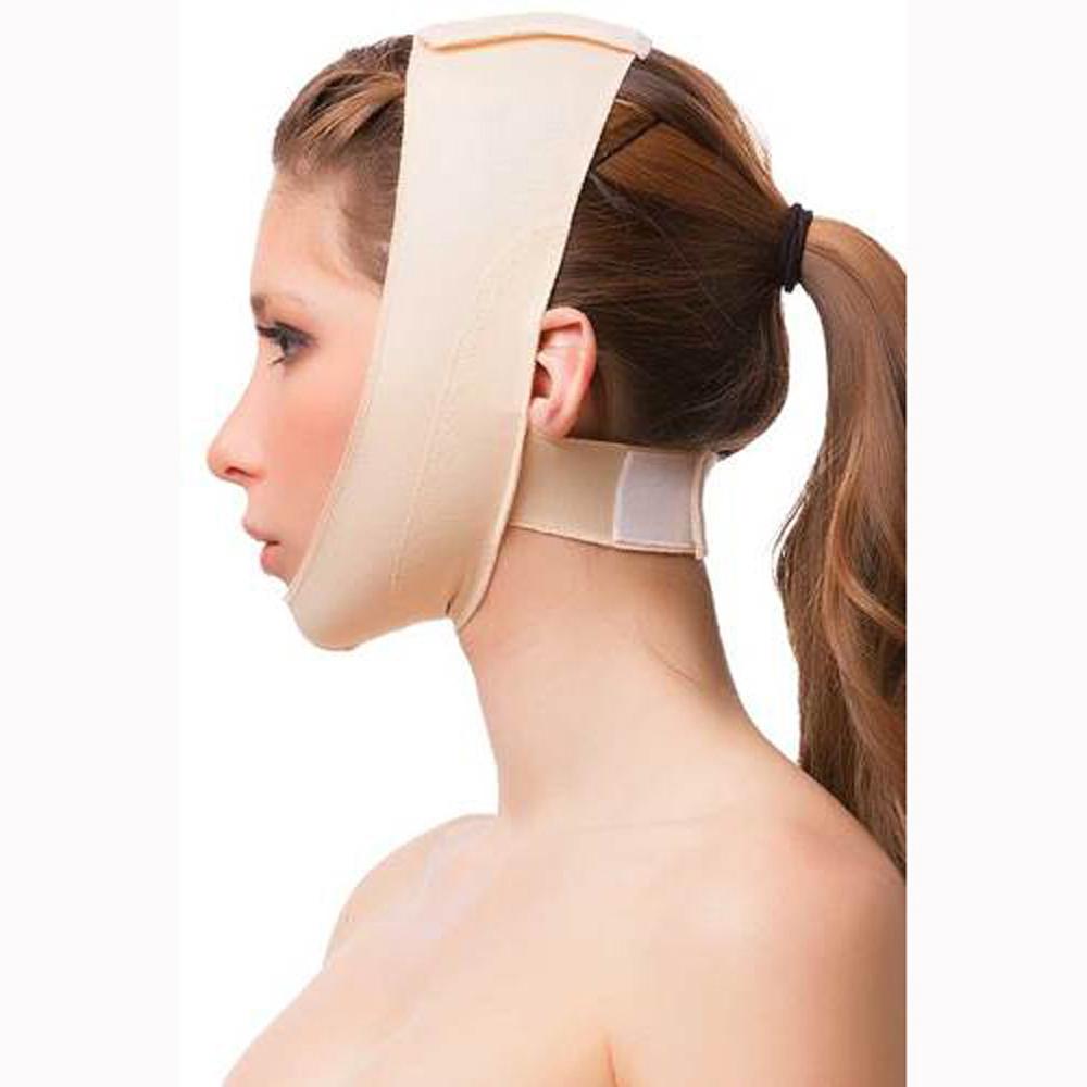 Платизмопластика (подтяжка шеи)