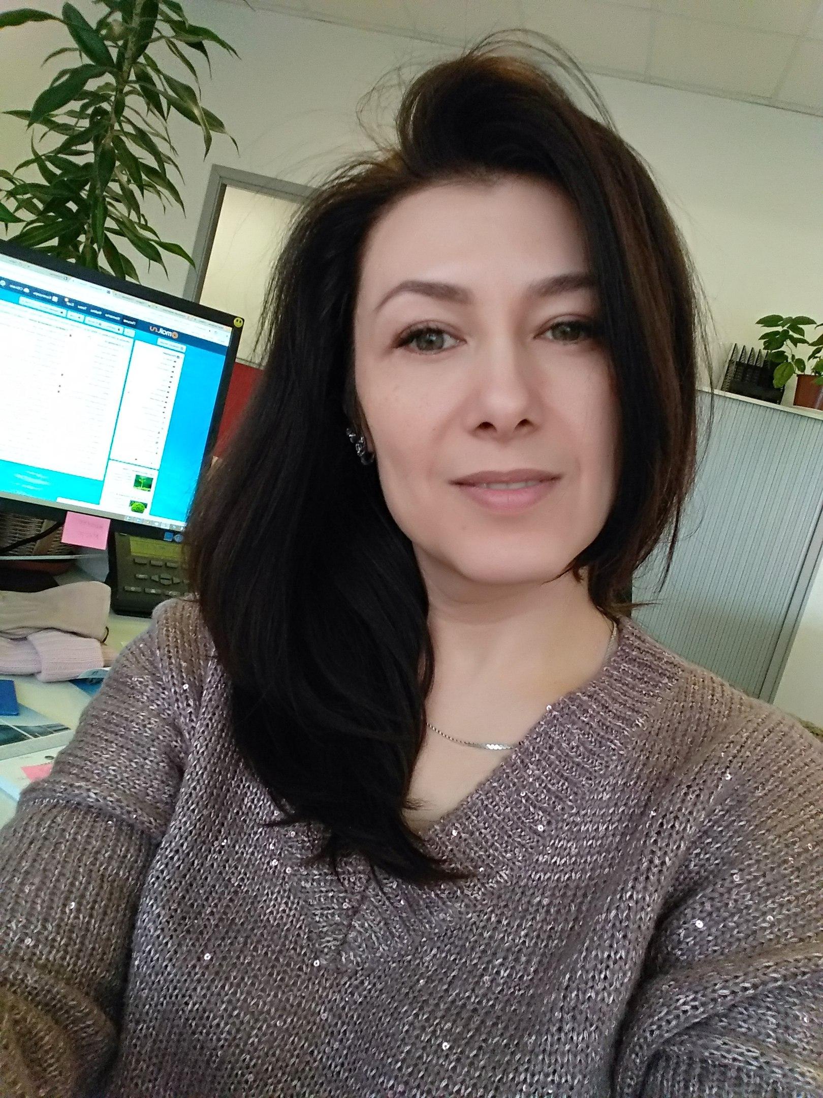 Жолтиков В.В. - отзыв о пластическом хирурге от пациента Елена