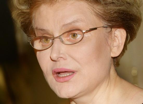 Клинику пластической хирургии Елены Малышевой оштрафовали