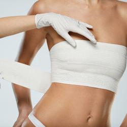 Правила реабилитации после маммопластики. Чтобы не было проблем