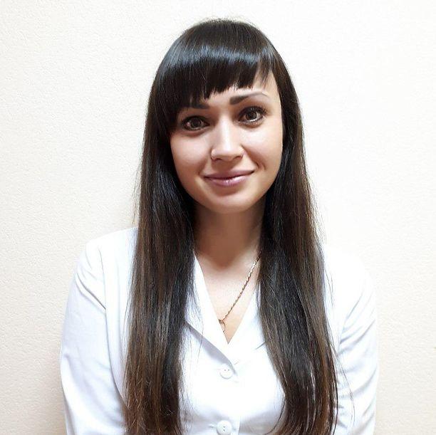 Пластический хирург Юлия Стольникова узнала, как увеличивают грудь корейские хирурги