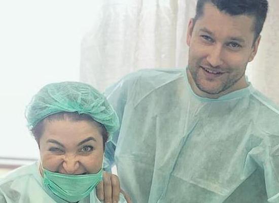 Правоохранительные органы проверяют хирурга-самоучку из Москвы