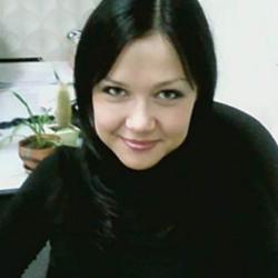 В Москве пациентка  скончалась после маммопластики