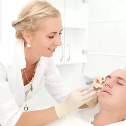 Какие процедуры не стоит делать у косметолога