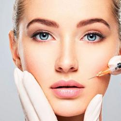 Ищем моделей на косметологические процедуры